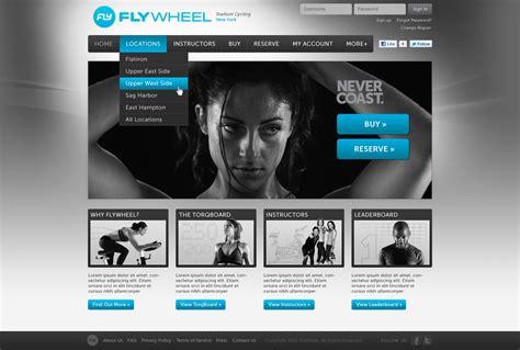 graphic design portfolio logos branding web identity