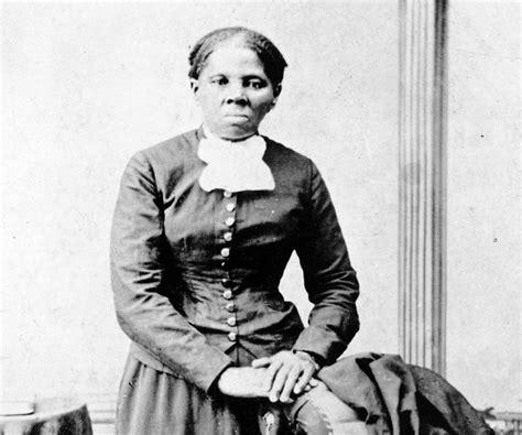 harriet tubman biography wiki harriet tubman biography childhood life achievements