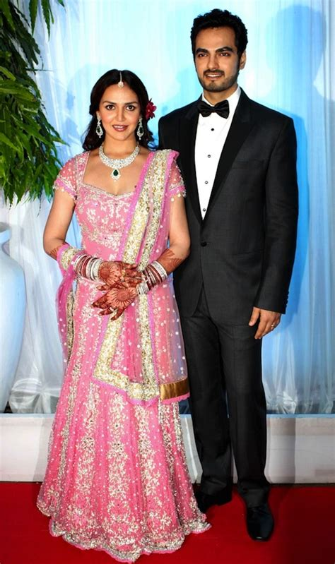 Home Decor Ideas For Indian Wedding the perfect tuxedo for the perfect groom