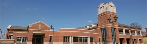Carson Newman Mba by Program Overview Carson Newman