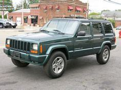 automobile air conditioning repair 2000 jeep cherokee security system ram air hood fitted hood xj hoods and jeeps