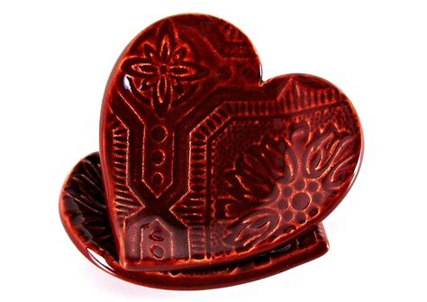 Handcrafted Hearts - arts business institute great handmade s day