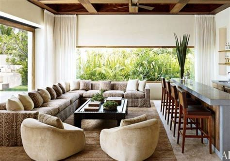 georges fashion floors bel air george clooney and rande gerber sell cabo homes to mexican