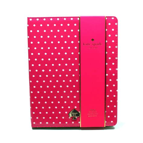 Home Designer Pro Product Key by Kate Spade Ipad Case Ipadfolio Dots And Spades Ipad Cover
