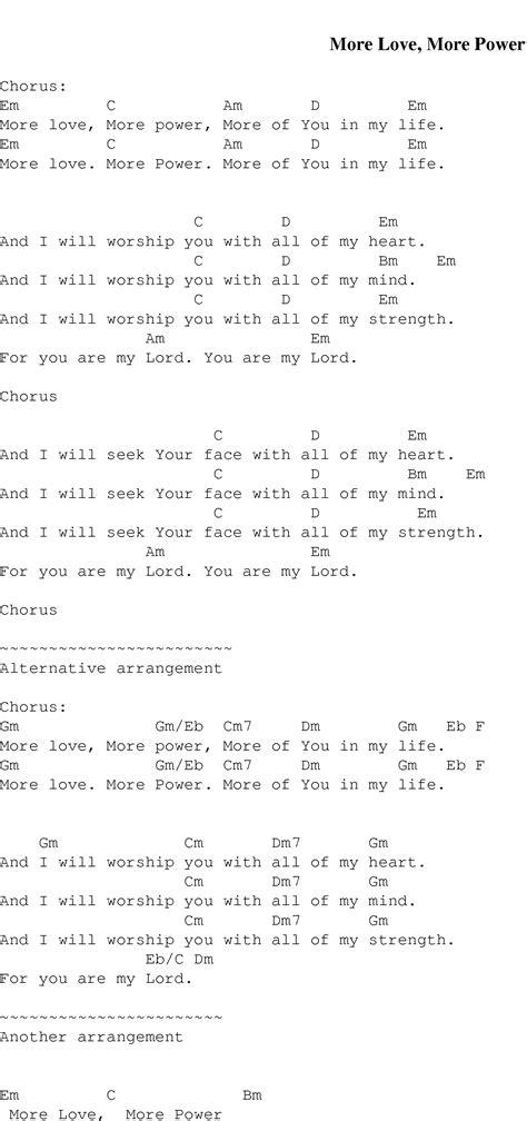 GUITAR CHORDS FOR TAMIL CHRISTIAN SONGS PDF
