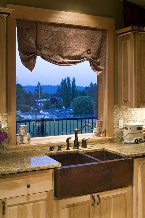 natural stone kitchen backsplash kitchen backsplash trends for 2015 kitchen remodel