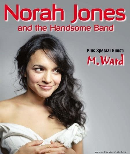 norah jones zitadelle norah jones and the handsome band mlk www mlk