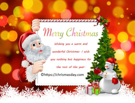 christmas   business  merry christmas message christmas messages merry