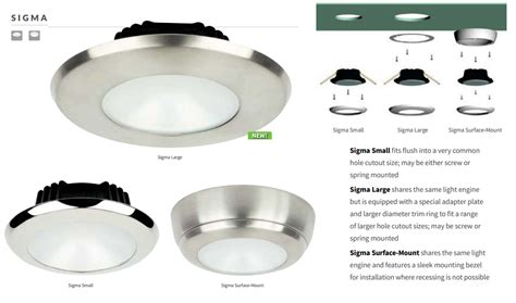 What Size Can Lights For Kitchen 6 Led Recessed Lighting Fixtures