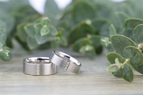 Cheap Wedding Rings by How To Buy Cheap Wedding Rings Without Sacrificing Quality