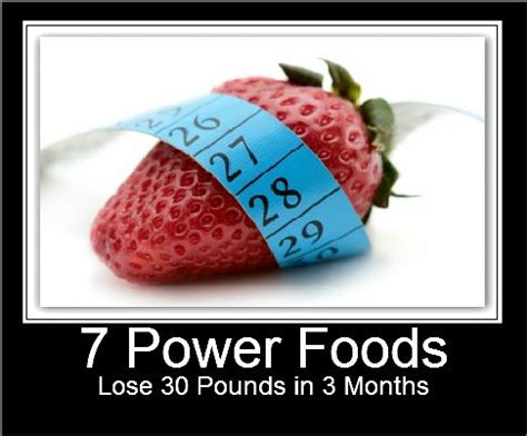 Banks Loses 30 Pounds In Five Months by Lost Read More And Activities On