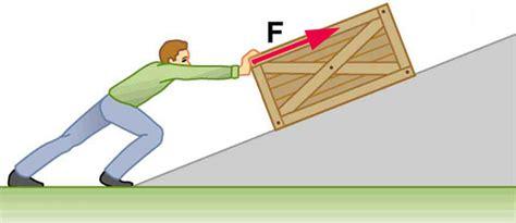 define resistance box s physics equilibrium