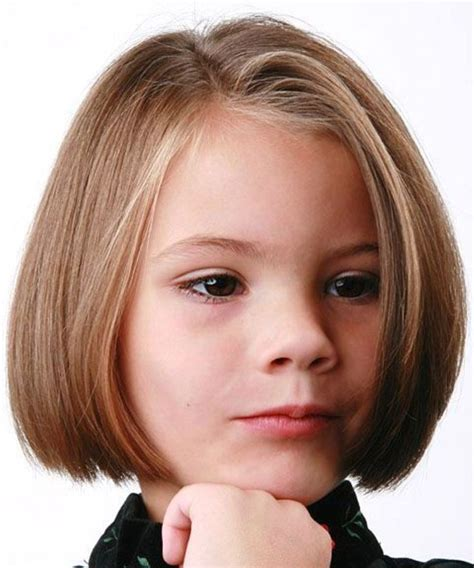 age 9 hairstyles short hairstyles short hairstyles for kids over 5 years