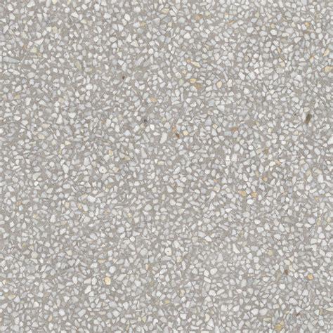 granito terrazzo carrelage imitation granito terrazzo 60x60 cm portofino