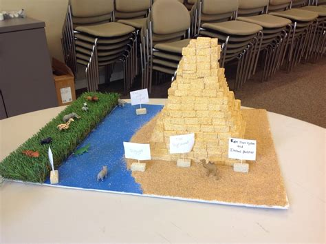 ancient egypt diorama project best photos of nile river diorama ancient egypt nile
