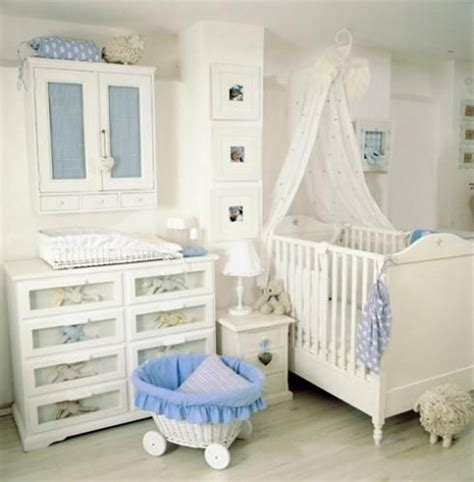 Katun Saga Baby Cloth Blue 11 best images about furniture kamar bayi on models furniture and cats