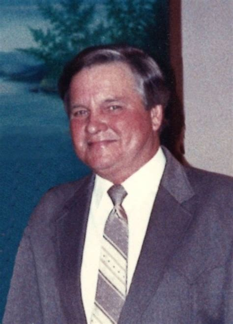 obituary for gerald allen sumner services albritton