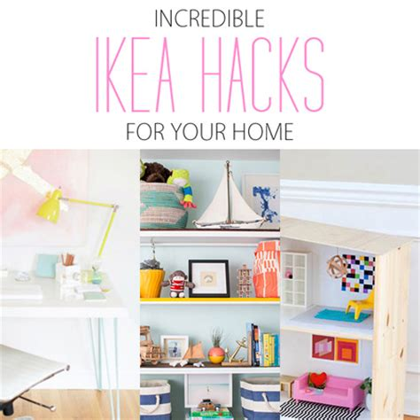 home hacks 2017 28 home hacks 2017 home design hacks 2017 2018 cars