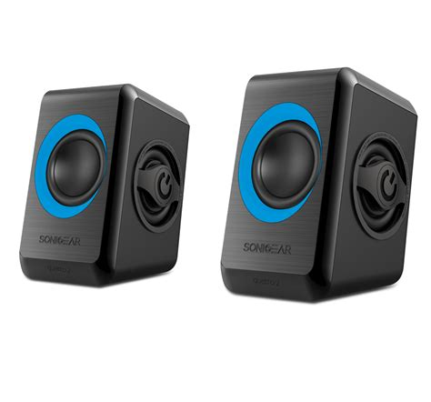 Speaker Quatro 2 quatro 2 portable speakers