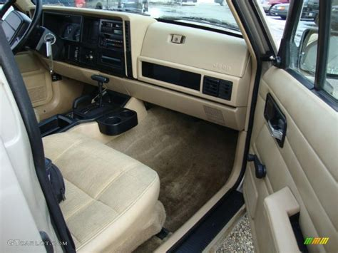1990 jeep wagoneer interior 100 1991 jeep wagoneer interior jeep wagoneer grand