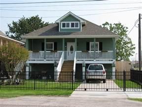 Stilt Home Plans Smalltowndjs Com Plans For Houses On Stilts