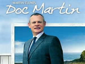Amazon com doc martin season 1 episode 1 quot going bodmin quot amazon