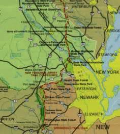trip report new york appalachian trail section