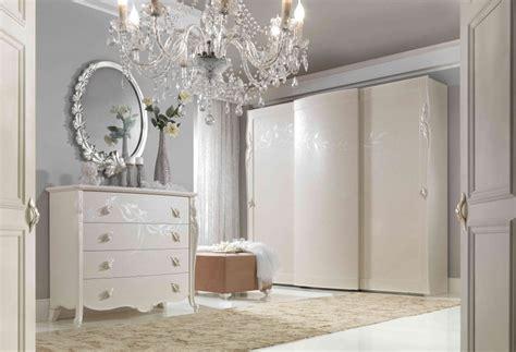 famosa mobili lecce camere da letto maestri artigiani i sogni arredamenti