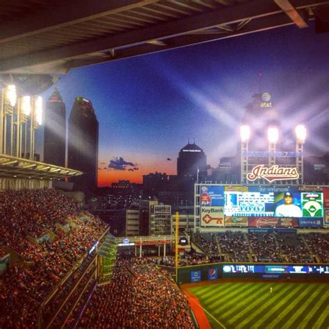 happy cleveland happy 218th birthday cleveland with images tweets 183 wews 183 storify