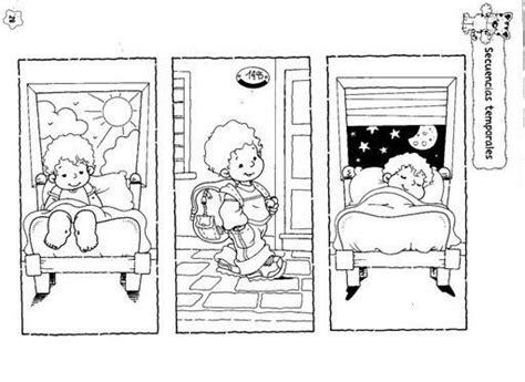imagenes de buenas noches en ingles para colorear dibujos para colorear del dia y la noche para preescolar