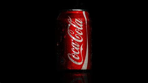 Black Mba Coca Cola by Coca Cola Backgrounds Wallpaper Cave