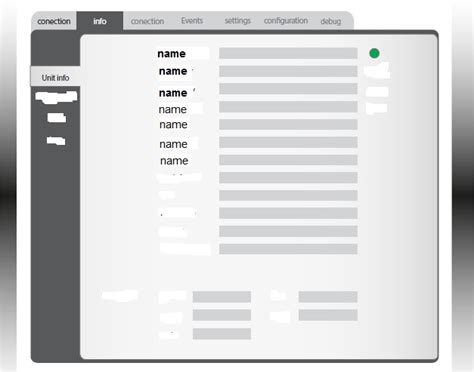 swing gui designer how to create a professional customized java swing gui