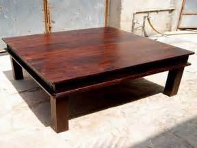 big coffee table large coffee tables square coffee tables guide