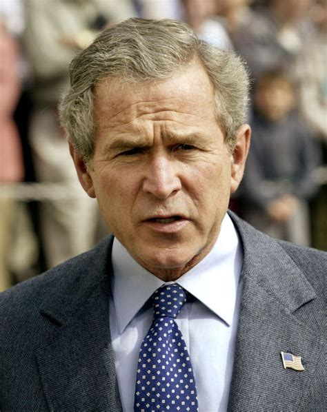 george w bush u s president u s governor biography food fads of the rich and famous barack obama kim jong
