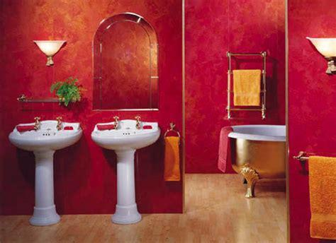 mermaid board for bathrooms norske interiors mermaid wall panels shower panels