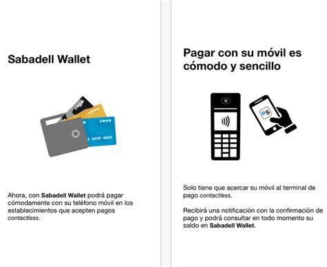 banca sabadell on line creditos hipotecarios banco chile blog