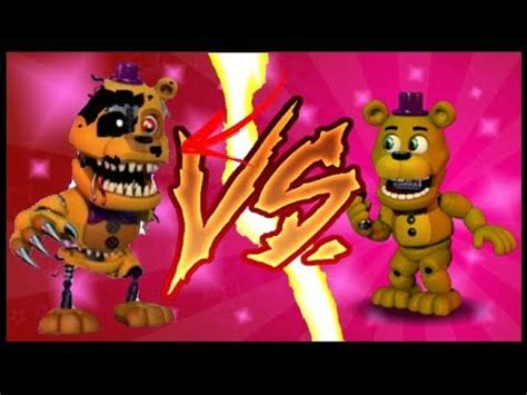 game fnaf world full game gamejolt fibogamecom fnaf world the return to nightmare s full version fan