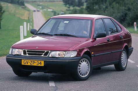 where to buy car manuals 1994 saab 900 lane departure warning saab 900 se 2 0i turbo talladega manual 1997 1998 185 hp 5 doors technical specifications