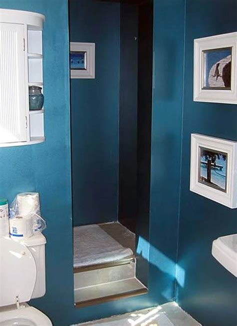 Cheap Bathroom Shower Ideas by Cheap Bathroom Remodel Ideas For Small Bathrooms Ayanahouse