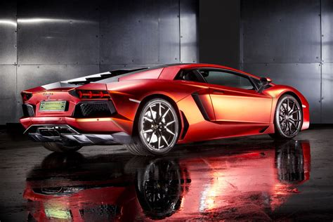wrapped lamborghini lamborghini aventador wrapped by print tech