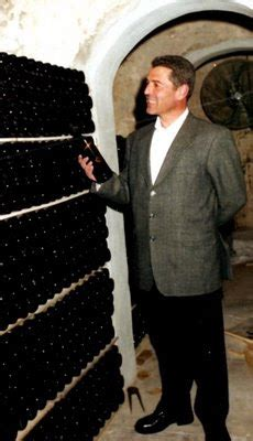 edoardo testa a beber se ha dicho iii informe de turismo vitivin 237 cola