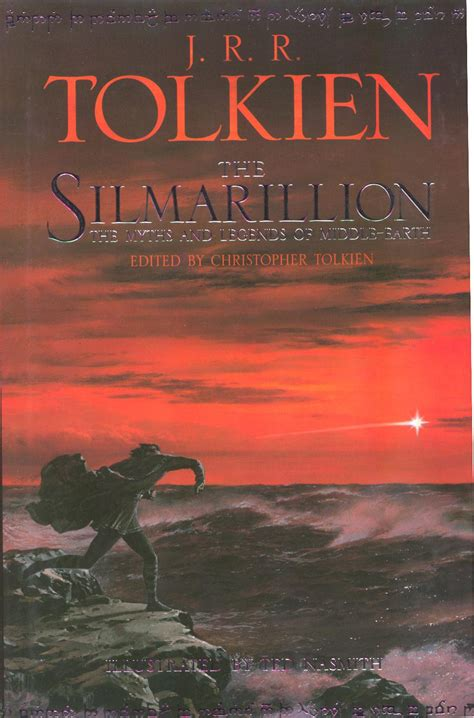 pictures by jrr tolkien book j r r tolkien the silmarillion ebook w audio book free