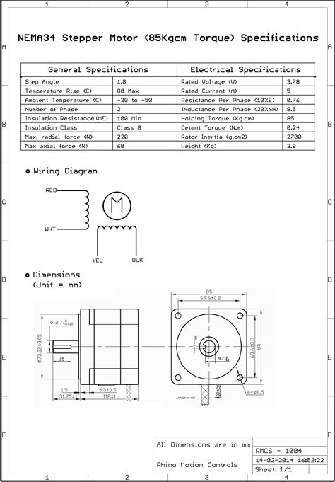 dual thermistor wiring diagram dual get free image about