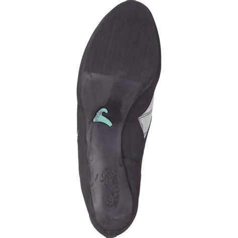 boreal ace climbing shoes boreal ace climbing shoe backcountry