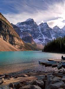 Top 1000 moraine lake banff national park canada earth 66
