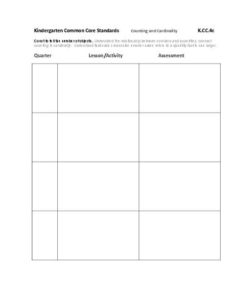 common worksheets 187 number line templates preschool and 20 best images of common core worksheets for kindergarten
