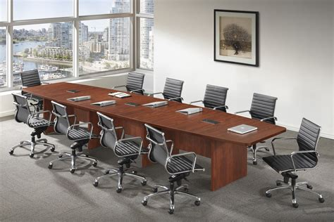 boat shaped conference table boat shaped conference table