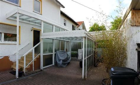 garage kaufen wiesbaden carport terrassen 252 berdachung vordach