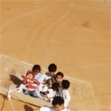 gif format with sound sandboarding sounds fun gif create discover and share