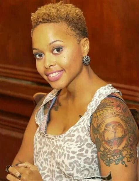 chrisette michele tattoos chrisette michele shoulder tattoos www pixshark